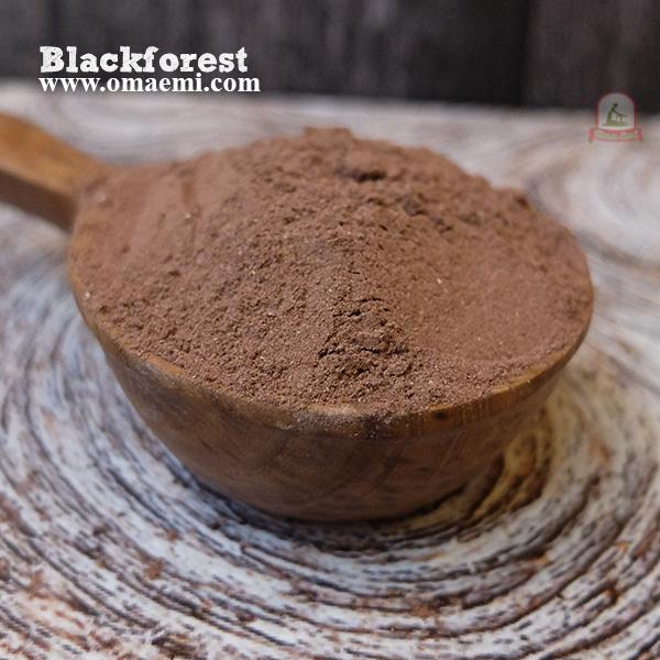 blackforest lagi