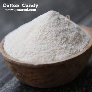cottoncandy