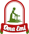 Oma Emi