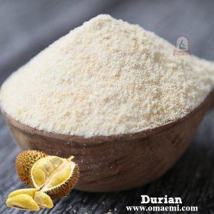 duriann