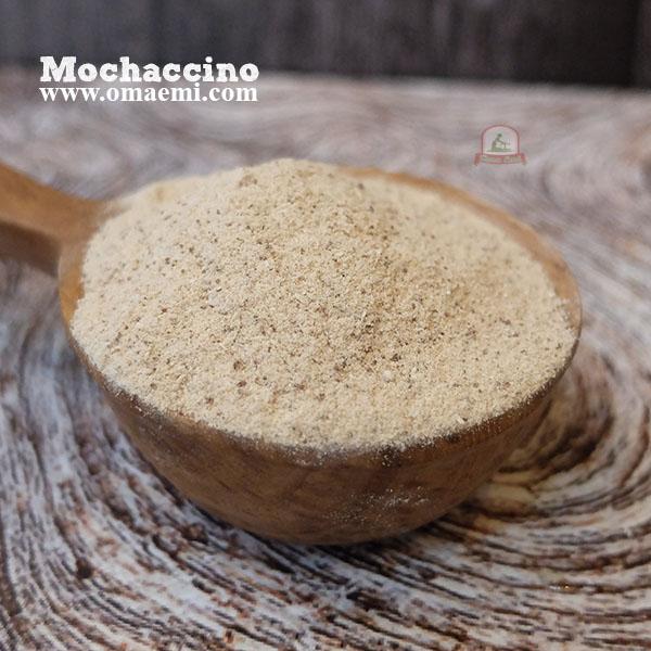 mochaccino