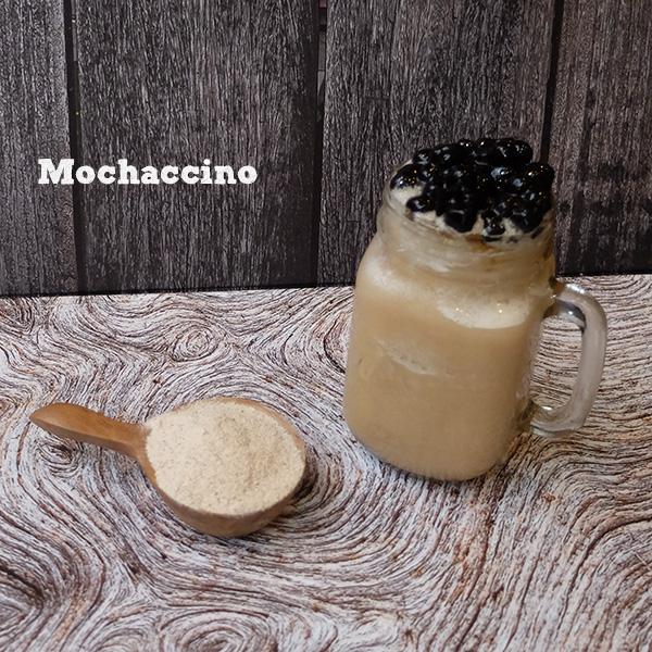mochaccino minuman lagi