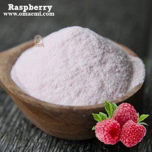 respberry